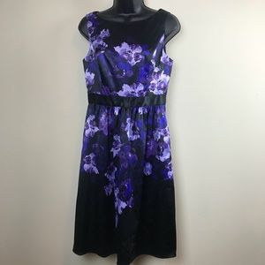 Adrianna Papell Career / Casual Dress